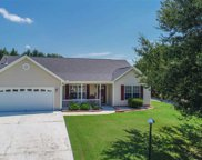 9 Country Knolls Drive, Greer image