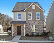 1220 Hawthrone Trail, East Point image
