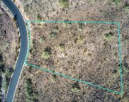 9645 N Talon Trail Unit #8, Fountain Hills image