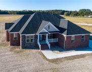 Lot 48 Cedar Road, South Chesapeake image
