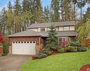 25073 235th Ct SE, Maple Valley image