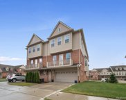 56722 Sunset Dr, Shelby Twp image