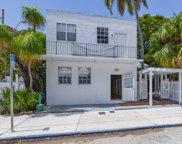 532 Margaret, Key West image