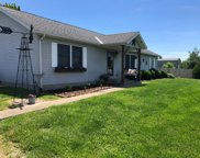 21684 Us Hwy 68, Perry Twp image
