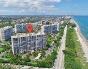4001 N Ocean Boulevard Unit #802-B, Boca Raton image