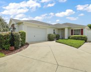 1582 Summerchase Loop, The Villages image