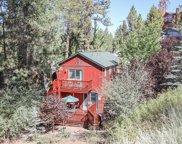 43129     Sunset Drive, Big Bear image