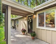 21015 SE 14th Place, Sammamish image