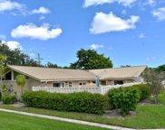 5989 Golden Eagle Circle, Palm Beach Gardens image
