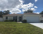 1000 NE 36th TER, Cape Coral image