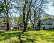 108 Midland, Maryland Heights image