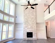 291 Wild Rose Circle Court, Holly Springs image