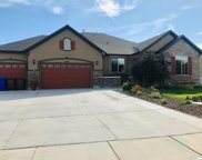 3258 E Stonebridge Ln Unit 31, Eagle Mountain image