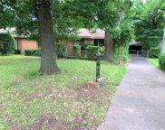 4321 Kolloch Drive, Dallas image