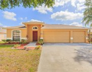 9820 Cristina Drive, Riverview image