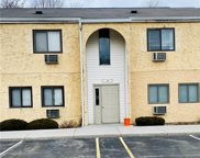5 Carnaby  Street Unit #c, Wappingers Falls image