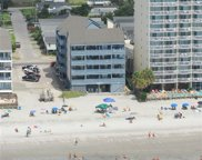 1000 N Waccamaw Dr. Unit 401, Garden City Beach image