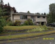 7320 194th Place SW, Lynnwood image