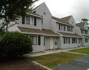500 Fairway Village Dr. Unit 7-O, Myrtle Beach image