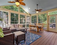 8328 Early Bird  Way, Mint Hill image