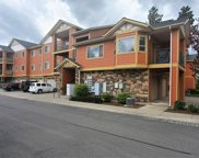 6850 N Spurwing Loop Unit #207, Coeur d'Alene image