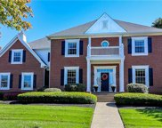 11011 Preservation  Point, Fishers image