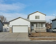 4212 W Ruth Dr, Salt Lake City image