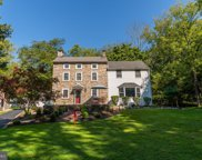 4726 Lower Mountain Rd, New Hope image
