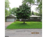 2688 Martin Way, White Bear Lake image