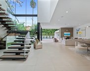 406 S Sycamore Ave, Los Angeles image
