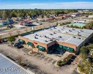 4107 Oleander Drive Unit #Unit I, Wilmington image