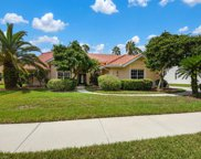 8420 Arborfield  Court, Fort Myers image