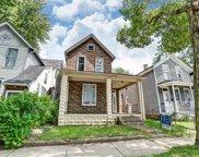 1420 N Harrison Street, Fort Wayne image