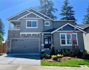 12411 NE 150th St Unit 12, Woodinville image