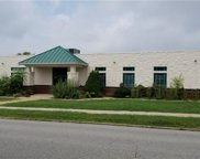 422 S 13th St, Indiana Boro - Ind image