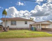 330 Thomas Street, Wahiawa image