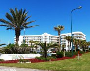 27501 Perdido Beach Blvd Unit 409, Orange Beach image