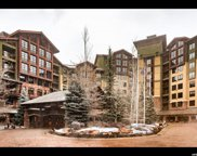 3855 Grand Summit Dr Unit 328330, Park City image