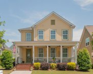 103 Kimborough Street, Greenville image