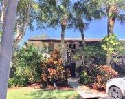 9340 Sable Ridge Circle Unit #''A'', Boca Raton image