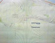 Scott Road, Kamloops image