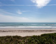 1791 Highway A1a Unit #1202, Indian Harbour Beach image