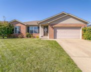12504 Rolling Meadows Drive, Evansville image