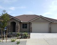 918 Katmai Pl,  Lot 20, Redding image