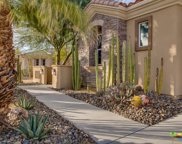 6 VISTA MIRAGE Way, Rancho Mirage image