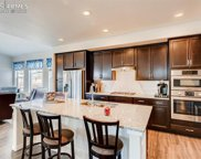 5894 Thurber Drive, Colorado Springs image