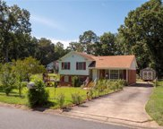 4401 Easthaven  Drive, Charlotte image