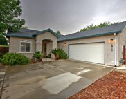 1810 Morning Star Ln, Red Bluff image
