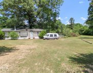 362 Lyons Bridge Road SW, Lindale image