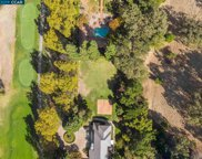 121 Willow Creek Ln, Danville image